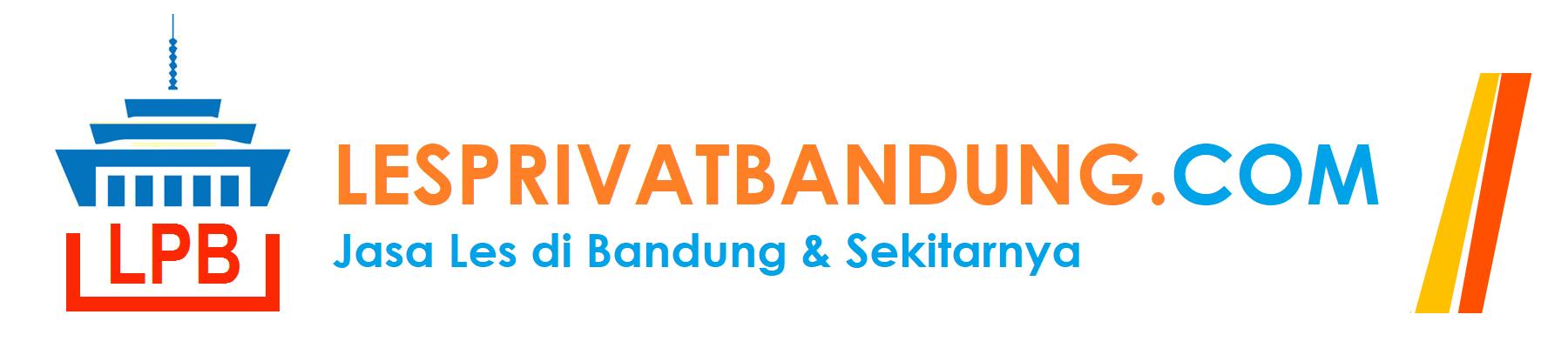 Les Privat Bandung | 0857 2005 7019